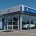 Hyundai JAK TO U NÁS VYPADÁ?